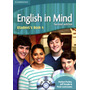 English In Mind 4 (2/ed.) - Student