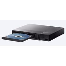 Reproductor Blu-ray & Dvd Sony Bdp-s1500 Hdmi Usb Netflix