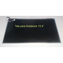 Tela Notebook Dell Inspiron 1525 15.4