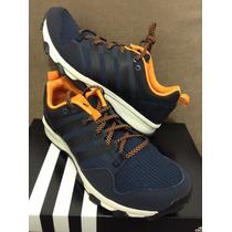 Tenis Adidas Trail Kanadia7 Tr Núm 28.5 Mex Running