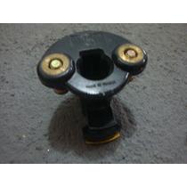 Rotor Do Distribuidor De Vectra 94/96 Omega 93/95 (cx-128/1)