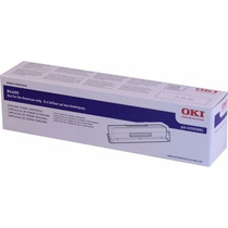 Toner Original Okidata - 43502001 (b4600) - Lacrado