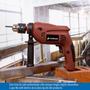 Taladro Percutor 1/2 Pulgada 550w 2800rpm Id550kc Karson