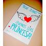 Buenos Días, Princesa Blue Jeans Libros Economicos