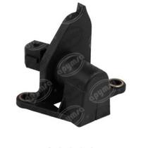 Sensor Posicion Cigueñal Ford Explorer 6 Cil 97-03