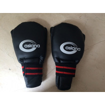 Guantes Karate/artes Marciales Asiana