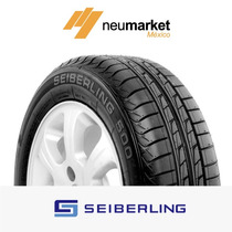 Llantas Seiberling 500 82s 175/70 R13