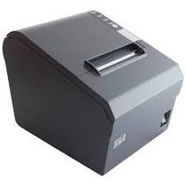Impresora Fiscal Hka 80 ** Oferta **