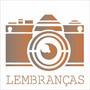 Stencil Opa 14x14 Lembranças - Opa2014