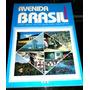 Avenida Brasil 1 - Portugues Para Estrangeiros