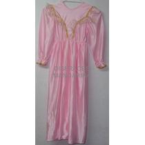 Disfraz De Dama Antigua / Medieval