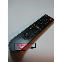 Control Remoto Rania Lcd/led Tv/3d. Envio Gratuito