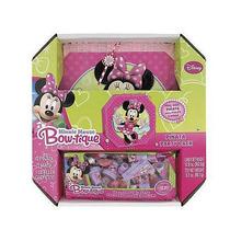 Disney Minnie Bowtique Ratón Piñata Paquete