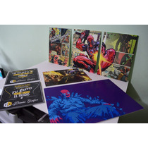 Cuadros Foam 20x30cms , Full Color, Imp. Laser.