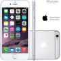 Celular Barato Iphone 6 App Mandic Magic 1 Chip 4g Sem Juros