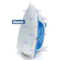 Cubre Plancha Protector De Planchado Protege Ropa Y Plancha