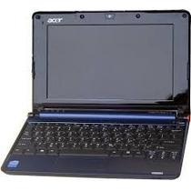 Repuestos Acer Aspire Zg5 Garantía Centro De Reparaciones