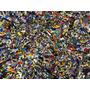 1200 Figuras, 300 Kilos De Lego Y Mucho Mas