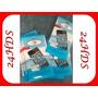 Bolsa Protectora Contra Agua Desechable Para Iphone