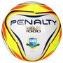 Bola Penalty Futsal Max 1000 Termotec Modelo 2016