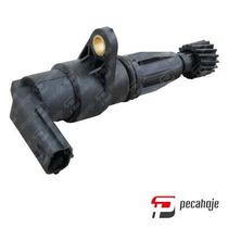 Sensor De Velocidade Velocimetro Painel Effa M100