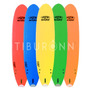 Prancha De Surf Soft Fun Board 7