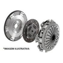 Kit Embreagem Fiat Ducato 2.8 Turbo Diesel
