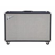 Super-sonic 60 212 Enclosure Fender