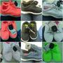 Zapatos Deportivos De Dama T Sckechers Nike Adidas