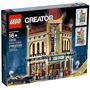 Lego Creator Palace Cinema Modelo 10232 Nuev S/caja El+barat