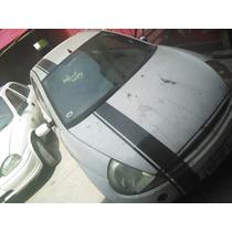 Urgente Venta Ford Ka 2001 Sin Computadora