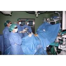 Paquete Para Cirugia General Universal
