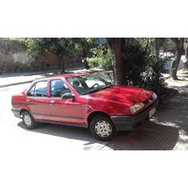 Renault 19 Rn 1992 1.4