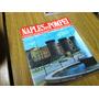 Libro Naples Et Pompei Fotografias En Frances - Sub8
