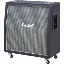 Gabinete Marshall Ma1960ax-et 300w Angulado