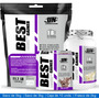 Best Gainer Ganador De Peso 5kg +delivery Gratis<br><strong class='ch-price reputation-tooltip-price'>S/. 135<sup>00</sup></strong>