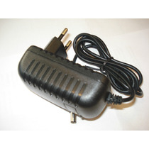 Carregador (fonte) Similar Para Tablet Positivo Ypy L1050