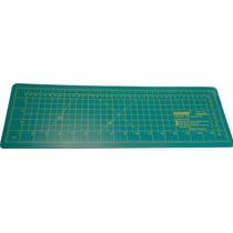 Base De Corte Sew Mate 45x15 Verde Dw-12126