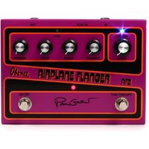 Pedal De Guitarra Ibanez - Airplane Flanger Paul Gilbert Af2