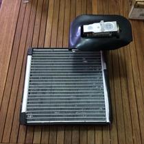 Evaporador A/c Nissan Versa 2007-2012 Nuevo Original