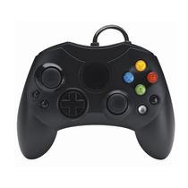 Control Generico Alámbrico Para Xbox - Primera Generacion