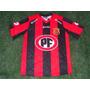 Camiseta De Rangers De Talca 2011<br><strong class='ch-price reputation-tooltip-price'>$ 30.000</strong>