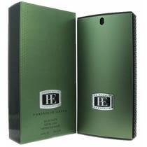 Portfolio Green 100 Ml Edt Perry Ellis