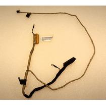 Cable Flex Sony Vaio Sve141d11u Mecdd0hk6lc002120519