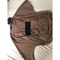 Blusa Zoomp Modelo Japonesa