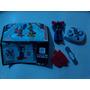 Kinder Sorpresa Maxi Optimus/bumblebee (colección Completa)