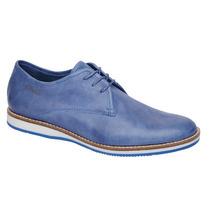 Zapatos Stone Premium Cuero Originales (1573)