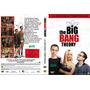 The Big Bang Theory - Completa