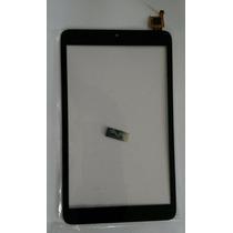 Touch Screen Tableta Alcatel Pixi 8 Flex Lcgp0801033