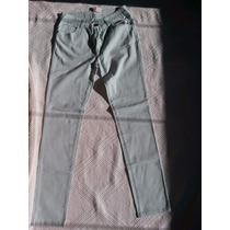 Calça Feminina Nº 42 - Siberian - Usado